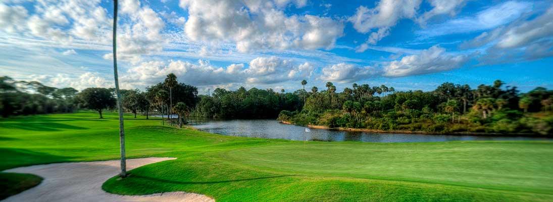 Community center park city of palm coast florida - Palm beach gardens recreation center ...